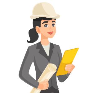 Kadın-çalışanlar
